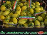 pomodoro ciliegino giallo